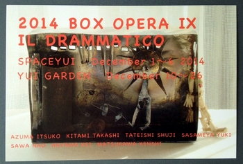 BOX OPERA (800x543).jpg