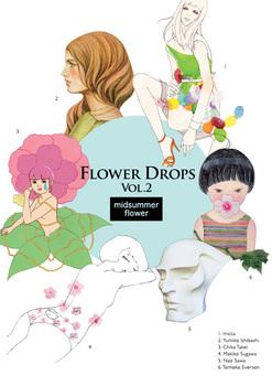 flower drops vol.2.jpg